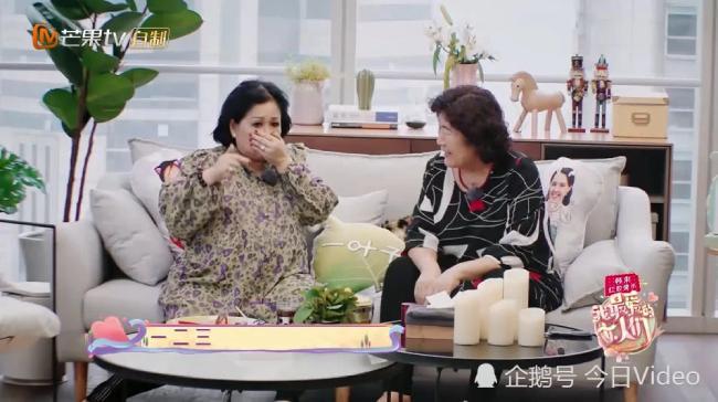 Bom sex gốc Việt tiết lộ chồng nóng nảy, thiếu quan tâm vợ sau ngày cưới-2