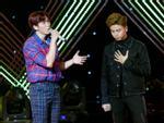 The Voice: MC tiết lộ về thái độ phải gọi nickname mới lên sân khấu của thí sinh chưa nổi tiếng đã sớm chảnh chọe-6