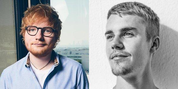 Ed Sheeran - từ chàng trai tay trắng, hát đường phố kiếm sống trở thành Ông hoàng Spotify thế giới-2
