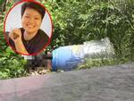 Vụ 2 thi thể bị đổ bê tông: Ban chuyên án họp khẩn vì nhiều tình tiết lạ vừa được phát hiện-4