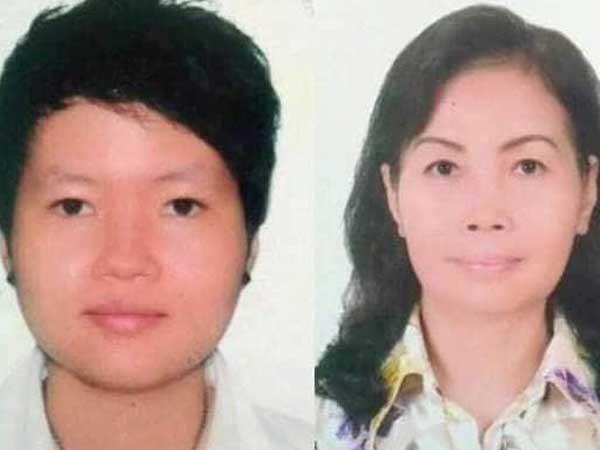 Vụ 2 xác người bị đổ bê tông ở Bình Dương: Nạn nhân Linh được người thân nhận dạng đúng anh trai tôi rồi-4