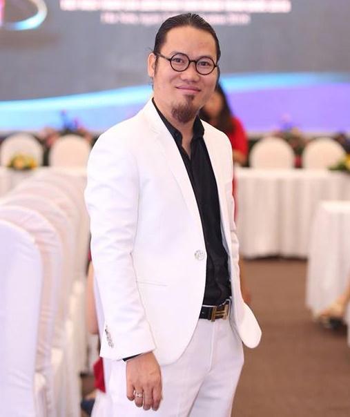 Dàn sao Việt gay gắt chỉ trích chiếc váy không biết xấu hổ của Ngọc Trinh trên thảm đỏ Cannes-3