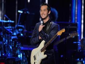 Tiết lộ 6 bí mật 'thầm kín' của nam thần 10x lai Hàn vừa đăng quang American Idol 2019