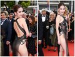 Đằng sau sự hào nhoáng của Cannes: Thuê gái điếm dễ như đặt pizza-5