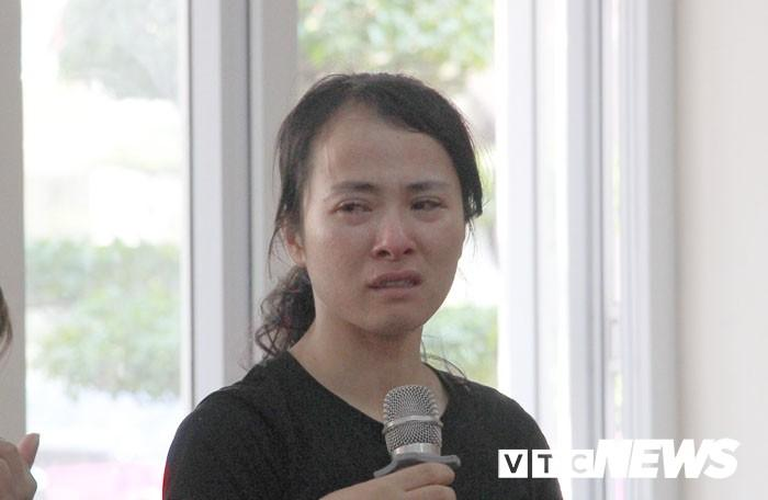 Đánh tới tấp vào đầu nhiều học sinh ở Hải Phòng: Nữ giáo viên bị buộc thôi việc-1