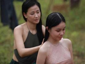 'Vợ ba' dừng chiếu, Bộ Văn hóa yêu cầu kiểm tra quy trình cấp phép