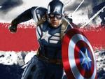 Những siêu năng lực của Captain America có thể bạn chưa biết