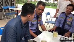 Lời ăn năn của Việt kiều dắt chó đi dạo, xấc xược với người lớn tuổi: 'Con cảm thấy bị khinh nên hành động thô lỗ'