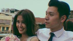 Sau khi liên tục 'on rồi off', Ngọc Thảo và bạn trai Việt kiều sắp quay lại với nhau?