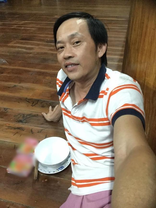 4 danh hài có cát-xê cao nhất Việt Nam ai ngờ lại sống thế này-7