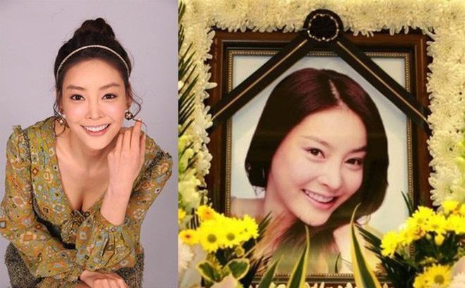 Vụ án Jang Ja Yeon tự tử vì cưỡng hiếp tập thể chính thức khép lại-1