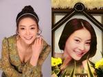 Bạn trai bí ẩn của Jang Ja Yeon lên tiếng sau 10 năm im lặng-3
