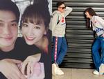 Hari Won bị khán giả tố giả tạo, mời mua album không được là nhất định không chịu chụp ảnh chung-5