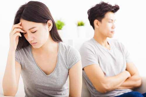 Chồng ngoại tình nhưng vợ tìm được người yêu mới lại trả thù hèn hạ-2