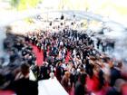 LHP Cannes: Hội chợ tình dục, gái bán dâm kiếm cả tỷ đồng mỗi đêm