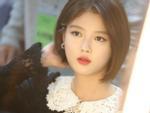 BLACKPINK Jennie tạo xu hướng với kiểu tóc kẹp đặc trưng-10