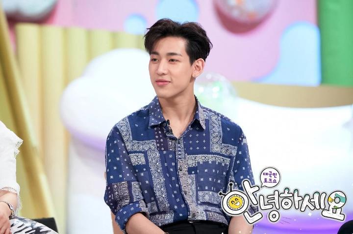 Thành viên GOT7 tiết lộ lý do không hẹn hò bí mật, nhưng sự thật đằng sau mới là điều khiến fan rơi nước mắt-2