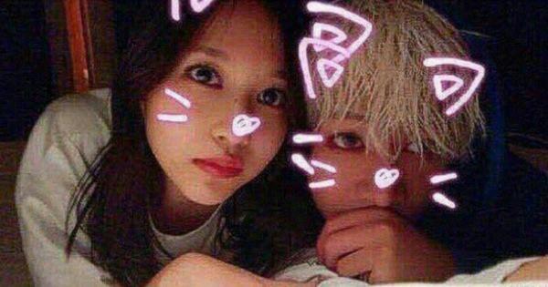Thành viên GOT7 tiết lộ lý do không hẹn hò bí mật, nhưng sự thật đằng sau mới là điều khiến fan rơi nước mắt-3