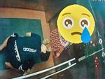Người phụ nữ bức xúc kể lại việc bị kẻ biến thái bóp ngực trên xe buýt ở Hà Nội-3