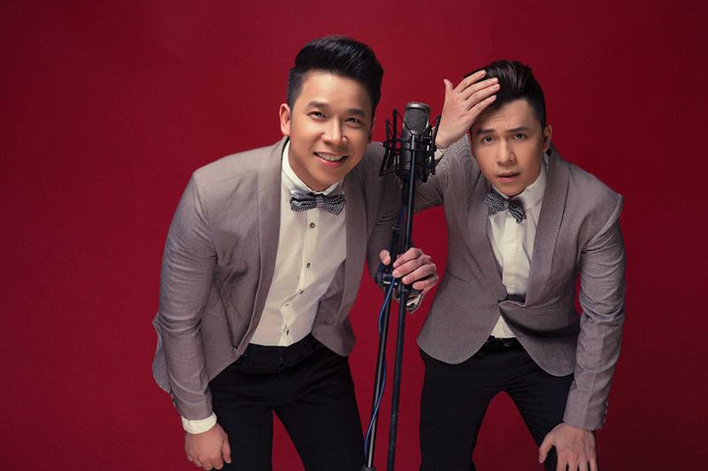 The Men dắt túi MV 100 triệu view với ca khúc từng khiến bao thanh niên Việt đốt nhẵn túi để được nghe cả ngày-1