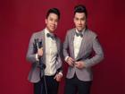 The Men 'dắt túi' MV 100 triệu view với ca khúc từng khiến bao thanh niên Việt 'đốt nhẵn túi' để được nghe cả ngày