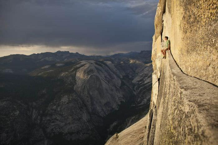Ai ưa khám phá mạo hiểm nhất định phải ghé qua hết những nơi này-10