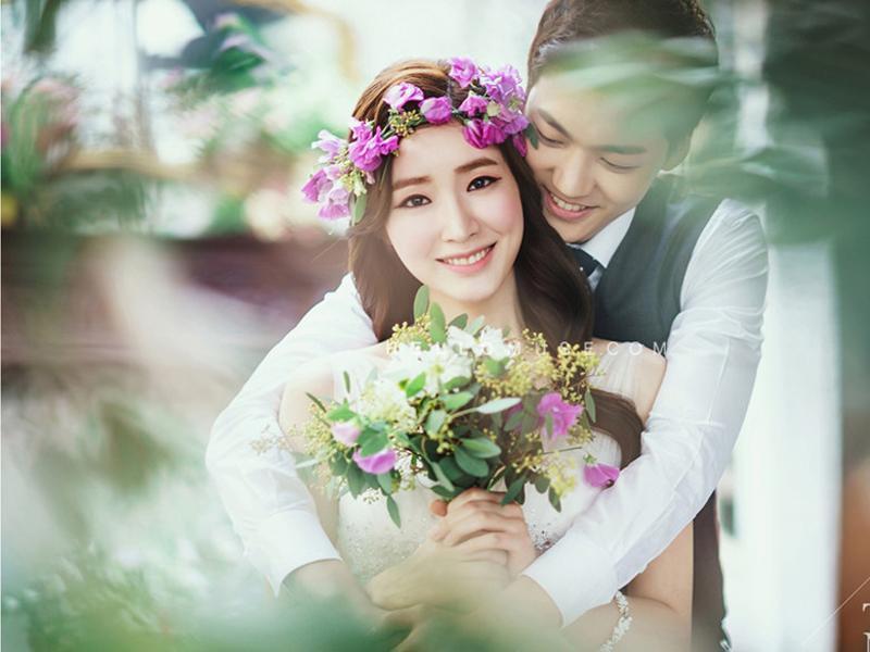 Những tuổi phạm phải Hoang Ốc - Tam Tai – Kim Lâu trong năm 2019 và cách tính tuổi Kim Lâu lấy chồng-1