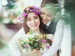 Những tuổi phạm phải Hoang Ốc - Tam Tai – Kim Lâu trong năm 2019 và cách tính tuổi Kim Lâu lấy chồng
