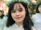 Nữ sinh Lào Cai con nhà người ta, nhận học bổng 6 trường đại học Mỹ