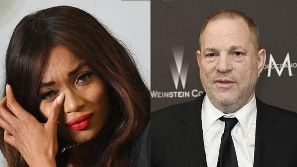 Sự thật nhơ nhuốc về nạn mại dâm, đổi tình lấy vai ở Cannes-1