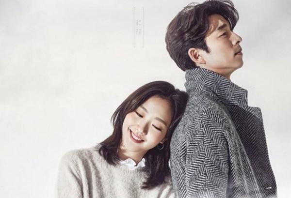 Nhan sắc đẹp lạ của nữ chính đóng cặp cùng Lee Min Ho trong phim mới-5