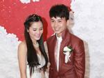 Hoàng Anh Vũ lần đầu tiết lộ chuyện ly hôn