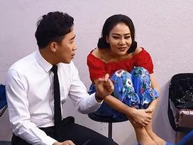 Bằng chứng Trấn Thành là fan xịn của Thu Minh: Thuộc ca khúc ngày xưa trong khi chủ nhân lại không nhớ
