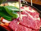 Biến tấu lẩu sữa đậu nành chuẩn Nhật Bản thơm phức
