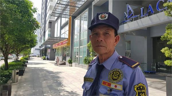 Việt kiều khoe chó nằm máy lạnh bị phạt 700 nghìn đồng-3