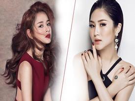 Chia tay showbiz nhưng ngầm 'đá đểu' Chi Pu, Hương Tràm bị anti-fan mỉa mai 'trầm cảm gì mà vẫn khẩu nghiệp'