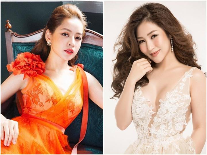 Chia tay showbiz nhưng ngầm đá đểu Chi Pu, Hương Tràm bị anti-fan mỉa mai trầm cảm gì mà vẫn khẩu nghiệp-1