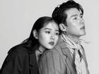 Son Ye Jin yêu Hyun Bin trong phim mới