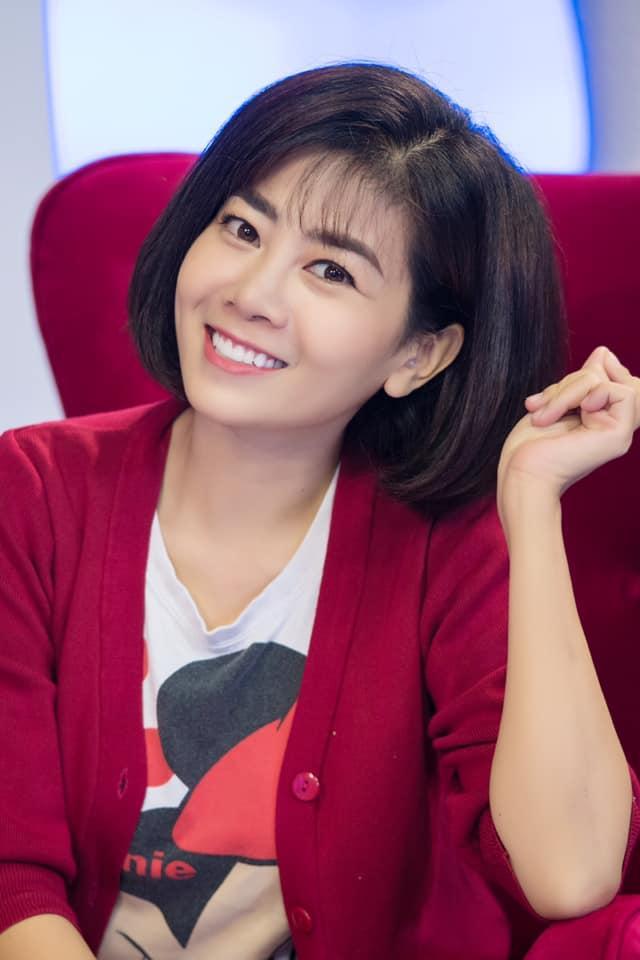 Diễn viên Mai Phương quyết định đi buôn bán sau thời gian điều trị ung thư phổi-1
