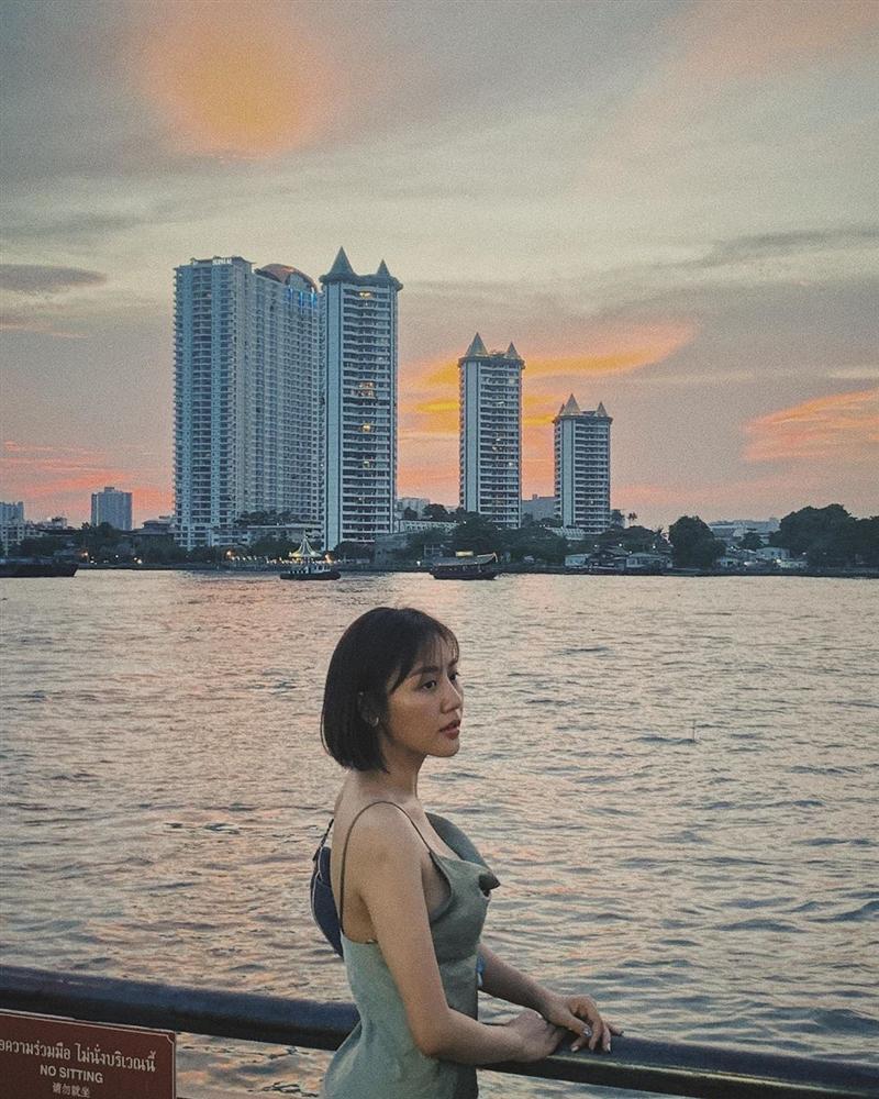 Diễn viên Mai Phương quyết định đi buôn bán sau thời gian điều trị ung thư phổi-8