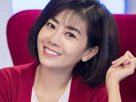 Diễn viên Mai Phương quyết định 'đi buôn bán' sau thời gian điều trị ung thư phổi