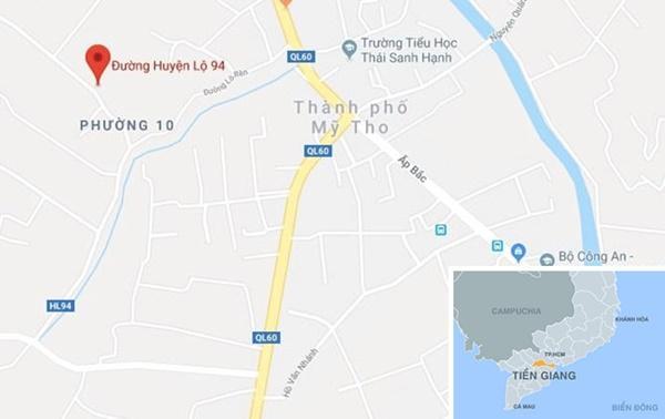 Nam thanh niên bị đâm chết vì rủ cô gái 18 tuổi vào khách sạn-2
