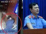 Cựu viện phó Nguyễn Hữu Linh đối mặt với bao nhiêu năm tù?-3