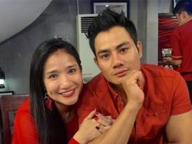 Đường tình lận đận của 2 nữ MC dẫn 'Bạn muốn hẹn hò' cùng Quyền Linh