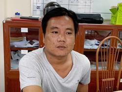Bác xe ôm bị giết, giấu xác ở Hà Nam bị hung thủ nhắm đến từ trước?