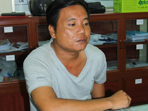 Bác xe ôm bị giết, giấu xác ở Hà Nam bị hung thủ nhắm đến từ trước?-1