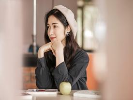 Hòa Minzy bất ngờ tung teaser bản ballad lụi tim sau nhiều lần úp mở gây tò mò