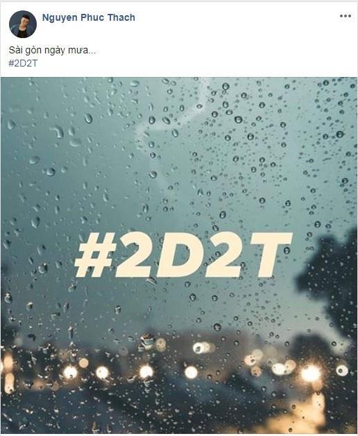 Nhá hàng ca khúc mới, OnlyC khiến nhiều trái tim vỡ vụn vì lời bài hát… quá đau thương!-1