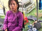 Ngô Thanh Vân bệnh chỉ dám thở oxy trên trường quay 'Hai Phượng' để tiết kiệm chi phí