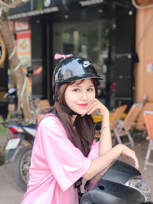 Gái xinh bị fans của Bà Tân vlog ném đá vì… xuất hiện trong các clip với lớp make up quá đậm-10